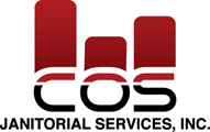 COS Janitorial Services Inc.